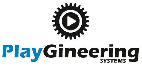 PlayGineering